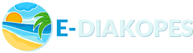 e-diakopes