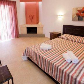 Διαμονή στο Aenaon Rooms στο Ναύπλιο, μόλις 1,5 χλμ. απόσταση από το κέντρο της πόλης!