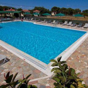 Διακοπές στο Panorama Hotel Lesvos στη Μυτιλήνη, σε ένα ξενοδοχείο με πολλές υπηρεσίες και φιλική ατμόσφαιρα!