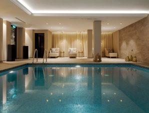 5* Kyniska Palace Conference & Spa – Πελοπόννησος