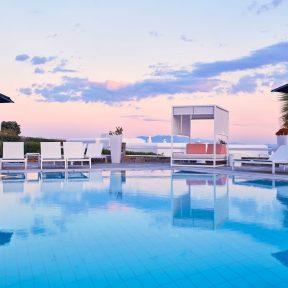 5* Archipelagos Hotel – Μύκονος