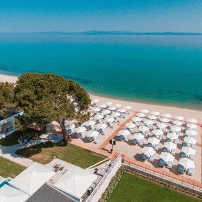 Laguna Resort – Χαλκιδική