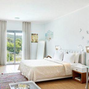 Διαμονή στο 4* Sappho Hotel, ένα boutique ξενοδοχείο στην καρδιά του Βάλτου, όπου συγκαταλέγεται στα καλύτερα ξενοδοχεία της Πάργας!