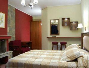 Διαμονή στο 4* Pelion Resort στην Πορταριά, με εκπληκτική θέα στο Πήλιο!