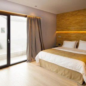 Εορτές στο «πράσινο» ξενοδοχείο που σέβεται το περιβάλλον 4* Essence Living Exclusive Hotel στα Ιωάννινα!
