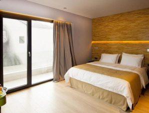 Διαμονή στο «πράσινο» ξενοδοχείο που σέβεται το περιβάλλον 4* Essence Living Exclusive Hotel στα Ιωάννινα!
