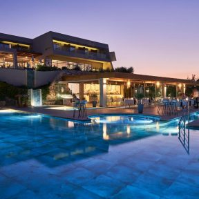 5* Lesante Blu, The Leading Hotels of the World-Ζάκυνθος