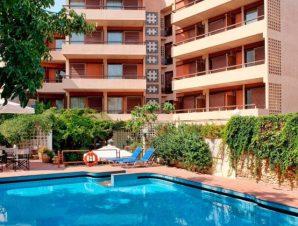 Διαμονή στο 4* Civitel Akali Hotel στα Χανιά, μόλις 500 μέτρα από το κέντρο της πόλης και από την παραλία!
