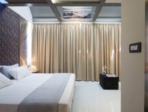 4* Pi Athens Suites – Αθήνα