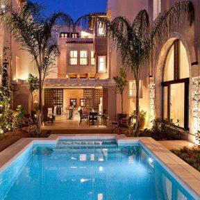 Rimondi Boutique Hotels – Ρέθυμνο,Κρήτη
