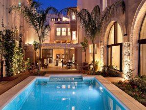 Rimondi Boutique Hotels – Ρέθυμνο, Κρήτη