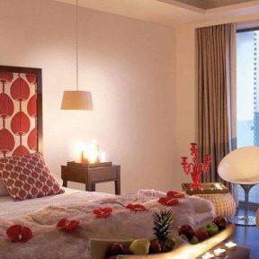 Διαμονή στο 4* Vouliagmeni Suites στη Βουλιαγμένη, σε μικρή απόσταση από την παραλία και το κέντρο της Γλυφάδας!
